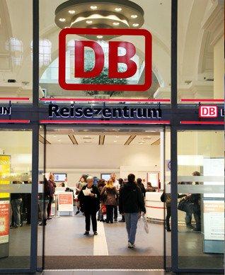 Metro Gießen