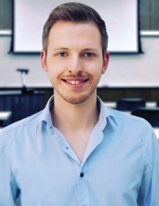 Christian Beilschmidt