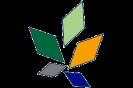 Natur 4.0 Logo