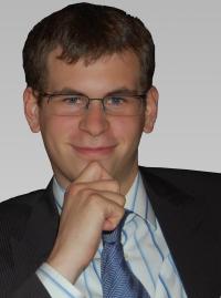 Michael Mattig