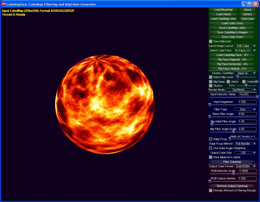Homepage von Nicolas Menzel